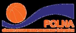 OSiR-logo-color-normal