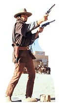 Jose Wales 2.jpg