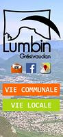 Mairie Lumbin