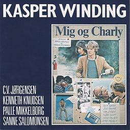 Kasper Winding – Mig og Charly.jpeg