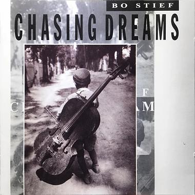 Bo Stief-Chasing Dreams (94) .webp