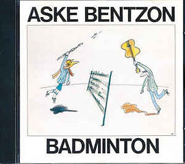 Aske Bentzon – Badminton..jpg