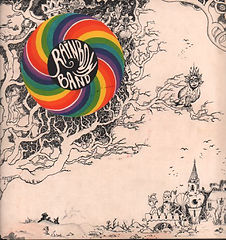 rainbow band.jpg