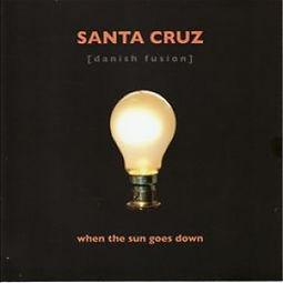 anta cruz when the sun goes down.jpeg