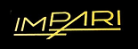 logo gelb schwarz.png