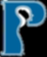 PA logo 3_edited_edited_edited.png