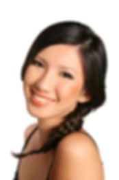 SOMU portfolio 51874.jpg