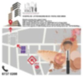 MAP - TSMU.jpg