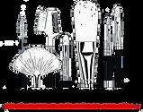 TSMU Logo R.png