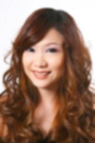 Somu website53372.jpg
