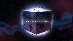 InShadow_002