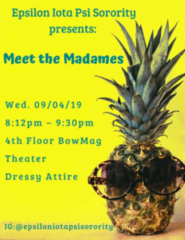 Meet the Madames '19.png