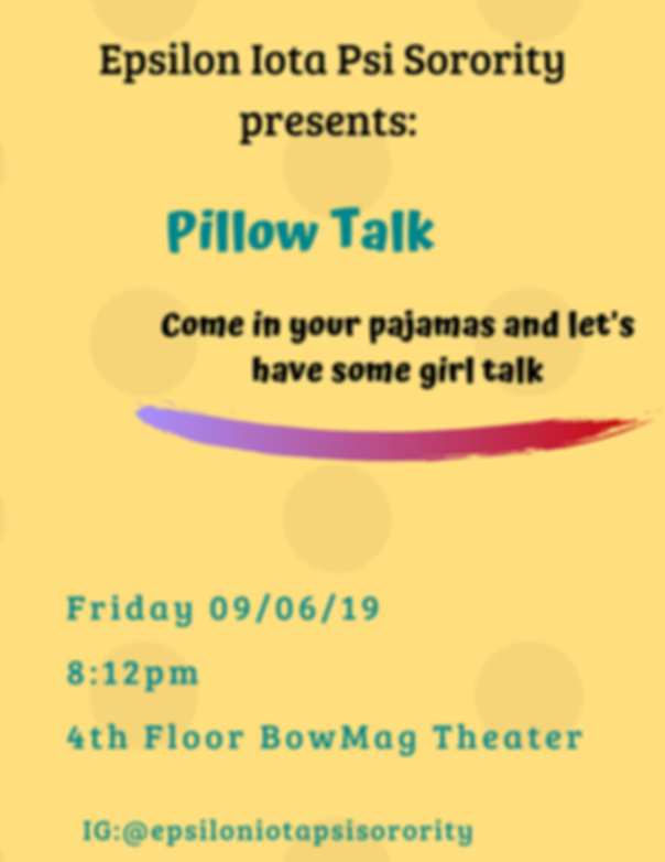Pillow Talk.png