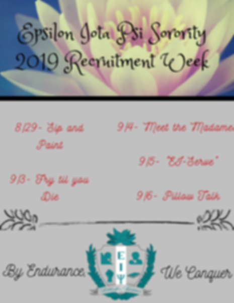 Recruitment '19.png