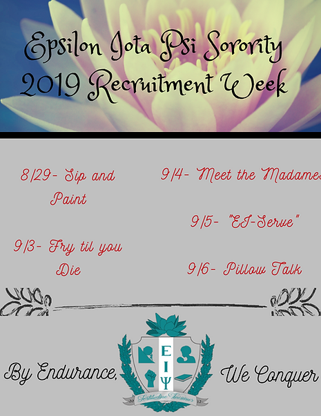 Recruitment '19.png