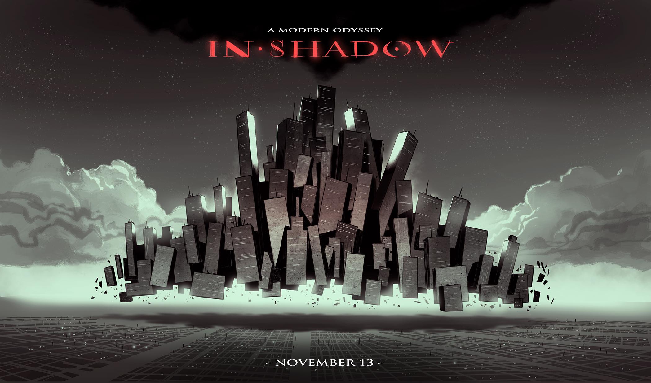 InShadow_037