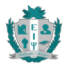 Crest2_ISOM_COLOR.png