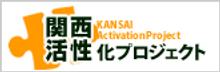 KAPバナー_一般_小 (1).png