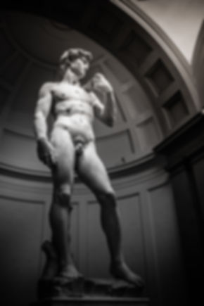 Porta all'Arco, Etruscan Arch, Volterra