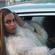 """""""Formation"""", de Beyoncé, é eleito o melhor clipe de todos os tempos pela Rolling Stone"""