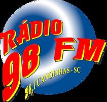 logo98.png