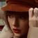 "Taylor Swift anuncia relançamento do álbum ""Red"" para novembro"