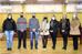 Eleitos representantes da sociedade para Conselho da Habitação