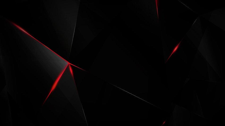 660960b2aa0d4809ebf0f990d130d03c.jpg