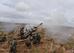 Recruta morre durante treinamento do Exército em Três Barras