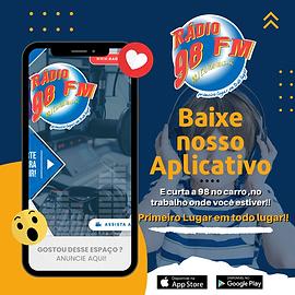Divulgação app.png