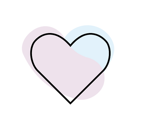 Toddler snacks icon-heart.png