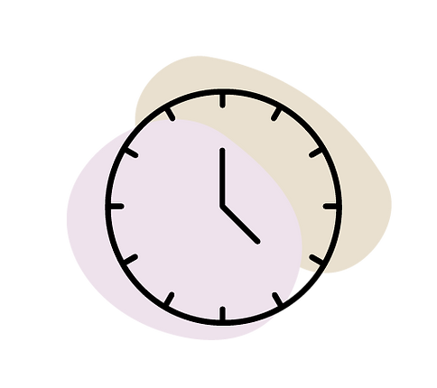 Toddler snacks icons-clock.png