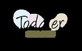 Toddler snacks logo.png