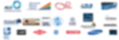logos_new_version_5.png