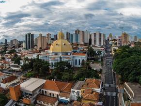 Por que São Carlos é a capital da tecnologia