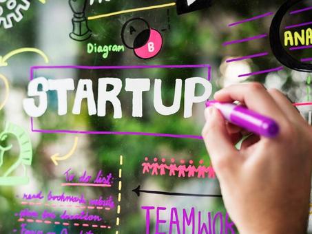 MPV startup: o caminho que te levará do sonho à realidade