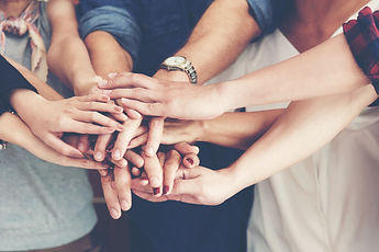 bigstock-Teamwork-Success--Top-View-Ex-2