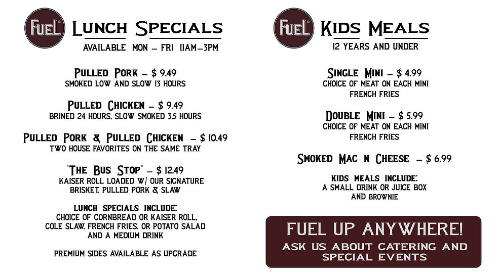 Fuel Menu Board Right-1.jpg