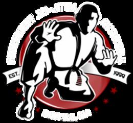 Northwest Jiu-Jitsu Academy Logo