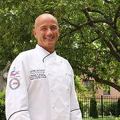 Chef Michael Roddey.JPG