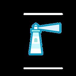 lighthouse transparent.png