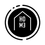 homeicon.png