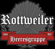 Logo-Zuchtstätte-2.png
