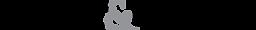 N&P Logo.png