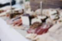 Cheese and Charcuterie Display .jpg