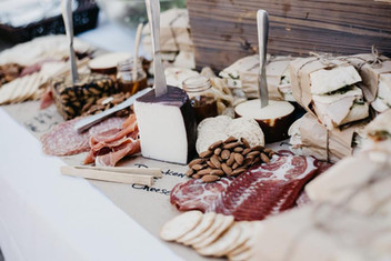 Cheese and Charcuterie Display .jpg