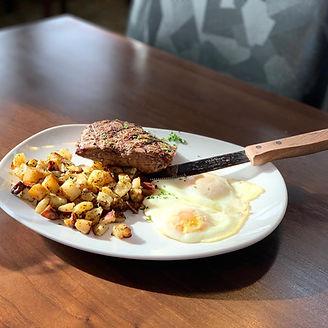 steak and eggs.jpg