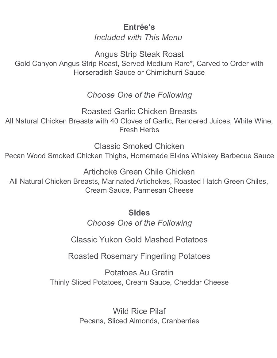 Deshebrado Catering Packages  page 6.jpg