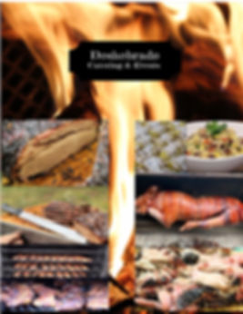 Deshebrado Catering Packages  page 1 .jp