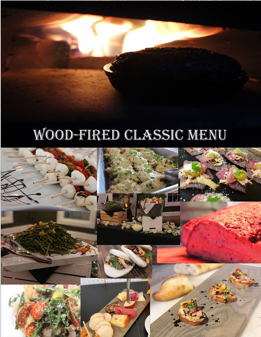 Deshebrado Catering Packages  page 10.jp